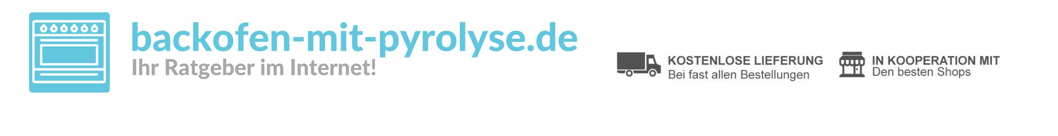 Backofen Und Kochfeld Getrennt Anschliessen Backofen Mit Pyrolyse De