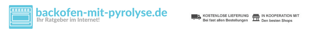 backofen-mit-pyrolyse.de
